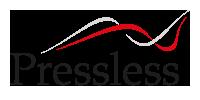 PressLess GmbH