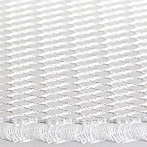 Produktansicht Flex 10 mm