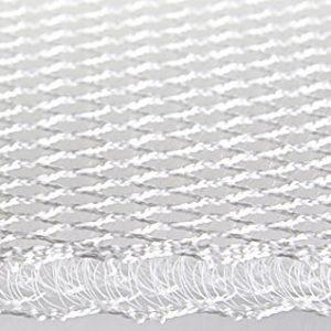 Produktansicht Flex 15 mm