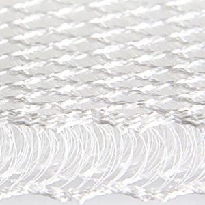 Produktansicht Flex 20 mm